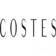 costes-achteraf-betalen-afterpay