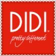 didi-achteraf-betalen-afterpay-winkel-kleding-dames