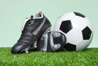 voetbalschoenen-afterpay-kopen-bestellen-nike-adidas