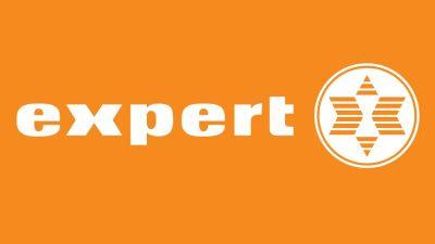 laptop met afterpay kopen bij Expert