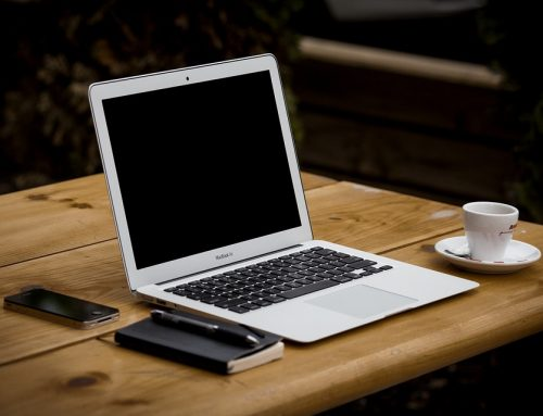 Goedkope laptops: hier moet je op letten