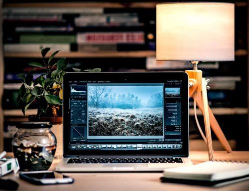 5 tips bij het kopen van een laptop