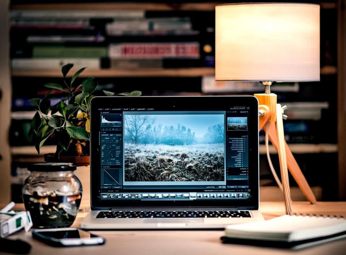 5 tips bij het kopen van een laptop met AfterPay
