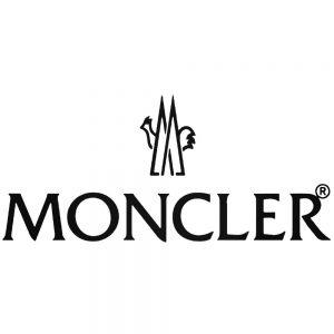 Moncler met AfterPay betalen