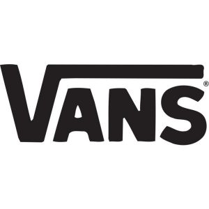 Vans AfterPay