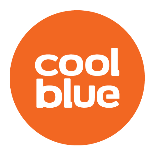 Coolblue AfterPay